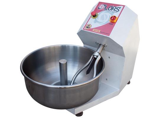 Lors | Industrial kitchen equipment